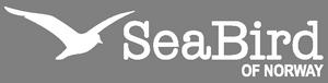 kajak-seabird.ee